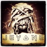 JEYONE - LIVE FROM LIBERTY 2015 PT 1
