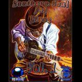 Southern Soul & Blues Vol 1 @DjBlue