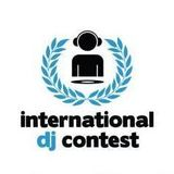 Commemorative DJ Mix For Int'l DJ Contest 2012