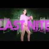 Last Nite | 040 Mix