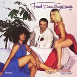 Boogie French Disco Groove#02 Mixed by The Sound of Osasco