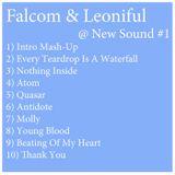 Falcom & Leoniful @ New Sound  #1