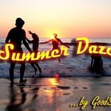 [2012] GoodShine - Summer Daze
