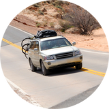 Mexican Vehicle Insurance: