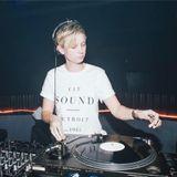Magda Bytnerowicz - TRS X AU Sound