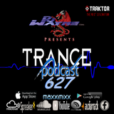 Trance-PodCast.ep627.(20.3.19)