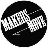 Makers Move December Mix