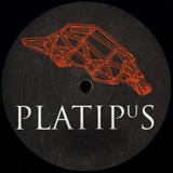 Essential Guide To Platipus