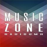Music Zone Sicilia on UMR WebRadio || Raffa || 08.07.16