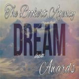 HoH @ The Bookert Agency Dream Big Luncheon And Dream Chasers Awards Ceremony