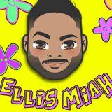 Ellis Miah Deep House DJ Set Aug 2017