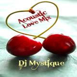 The Best Acoustic Love Mix
