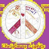 Ismael Gazal - Christmas Lights (Freaks & Heartbreaks RMX)