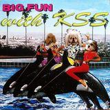 Big Fun with KSS - Tributes Version 5
