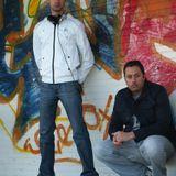 Kacke und Schmutz - Summer Techno Mix (04-05-2013)