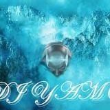 DJ Yamo 2012 Mix