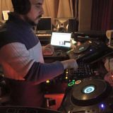DanceWars 1/01/2016 - 21-22u met GUEST DJ CHRIS B & PHIL WATTS
