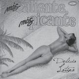 Delicia Latina
