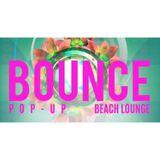Sundown Bounce