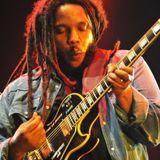 Stephen Marley - Arcata, CA 10-3-2012 Full Show Dubwise Master
