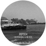 [RRP004] Groenendal & Nik Ros