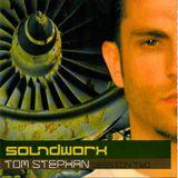 Tom Stephan – Soundworx Session Two [2001]