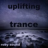 Uplifting Trance Sessions (Summer Mix 2017)