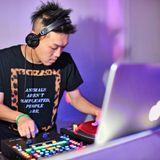 DJ hIPsAm - Club LiveMix 0208