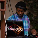 KIZOMBA MINI MIXTAPE 2K18 MIXED BY DJ FRANCKISS