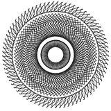 31072014 - R.C. - LLEROTRAM