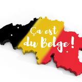 CinéMaRadio présente Ça est du Belge ! 1 avec Michel Decoux-Derycke – Francophone vs Flandre