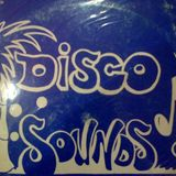 DISCOSOUNDS 20-09-2014 MIX BY LKT