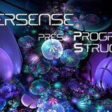 Suffused - Progressive Structures on HouseRadio