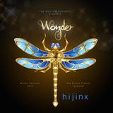 Hijinx: Live at Wonder