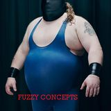 Fuzzy Concepts Episode 10: Professional Wrestling