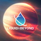 Liquid & Beyond #29 with Kasger (Aperio Guest Mix)