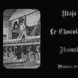 LE CHOCOLAT NOIR - Disco Panonia 270
