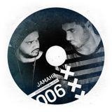 Jamahr | Deep Tech Special 006