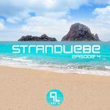 Strandliebe Ep 4