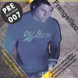 Frangellico @ PRE Selections #007