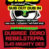 5.45@Dubsided vol2 (19.03.2010)