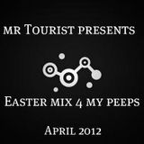 Easter mix 4 my peeps | April 2012