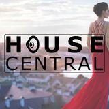 House Central 748 - music from Josh Butler, Dosem & Kölsch