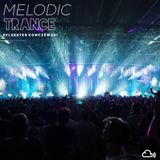 Melodic Trance (March 2017)