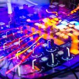 DJ Mr. DEE-House Parade Vol.2-(mix September 2014)