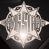 Gangstarr / DJ Premier Original samples mixed and cut the fuck up by Dj Dough & Porge One