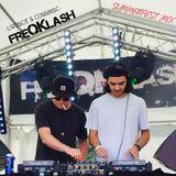 FreQKlash SummerFest Mix - 01.07.17