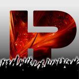 Hernan Paredes - Dj Set (Jul Week 1)