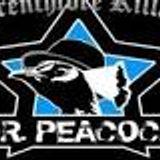 Frenchcore Kixxx Worldwide