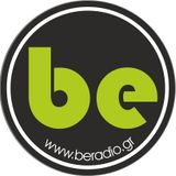 Lobby Looper Free your Mind radio show Feb 1-1 / @ Be Radio 106 Fm Athens